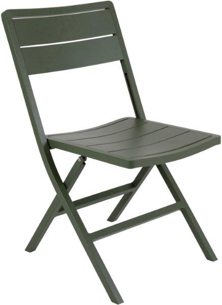 Brafab Wilkie stol