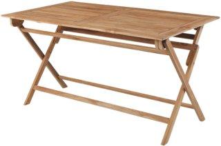 Turin spisebord