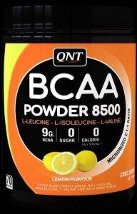 BCAA Powder 350g