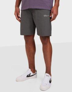 Migo Shorts
