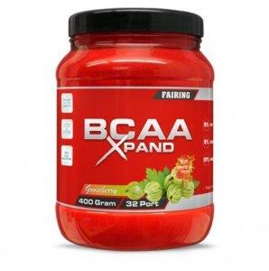 BCAA Xpand 400g