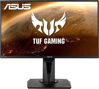 Asus TUF Gaming VG258QM