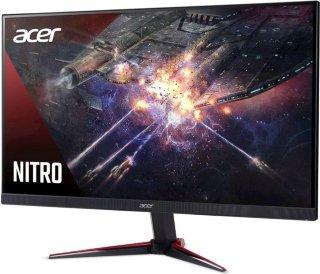 Nitro VG240Y