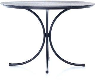 Varberg bord 112cm