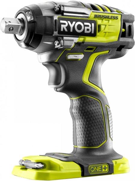 Ryobi One+ R18IW7-0 (uten batteri)