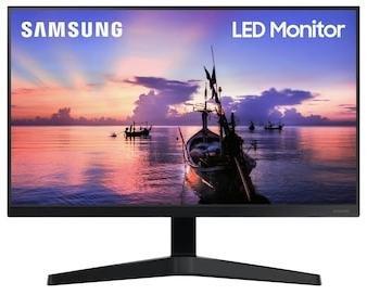 Samsung 24T354