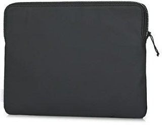 """Laptop Cover 13"""""""