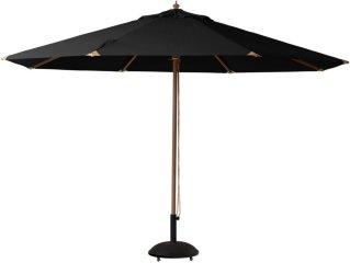 Cinas Lizzano parasoll