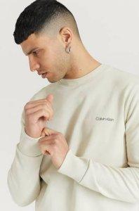 Small Chest Logo Sweatshirt