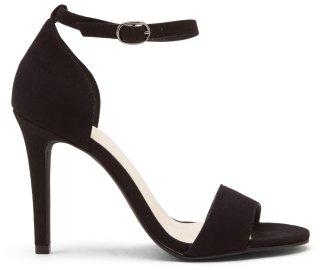 Aja Basic Sandal