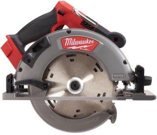 Milwaukee M18 FCSG66-0 (uten batteri)