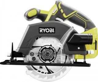 Ryobi One+ R18CSP-0 (uten batteri)