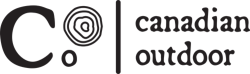Canadian Outdoor logo