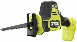 Ryobi One+ RRS18C-0 (uten batteri)