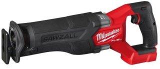 Milwaukee M18 FSZ-0X (uten batteri)