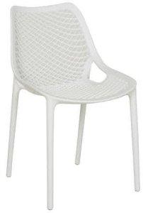 Siesta B50 stol