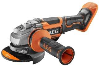 BEWS 18-115BLPX-0 (uten batteri)