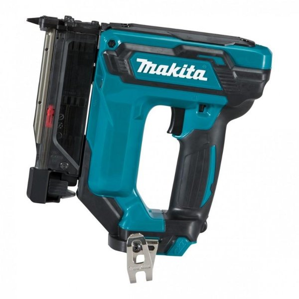 Makita PT354DZ (uten batteri)