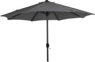 Brafab Cambre parasoll 300cm