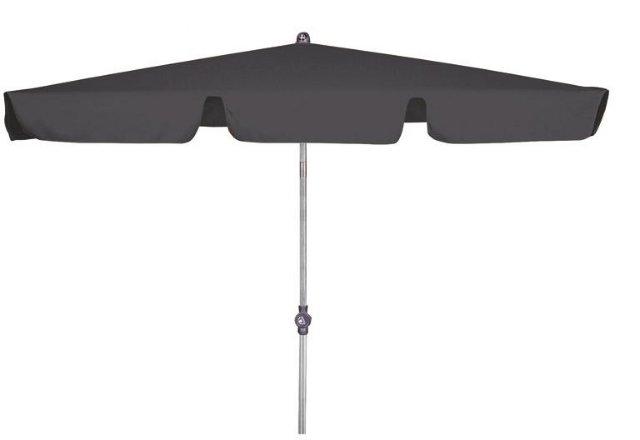 Doppler Active parasoll 180x120cm