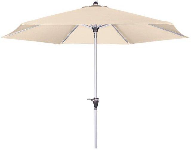 Doppler Active Auto-Tilt parasoll 320cm