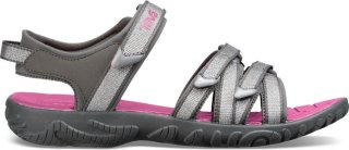 Tirra Sandals