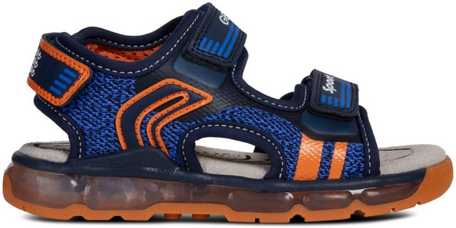 Geox Android Sandal