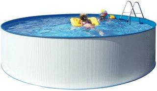 Swim & Fun Kreta 8150L