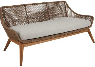 Hassel sofa 2,5-seter