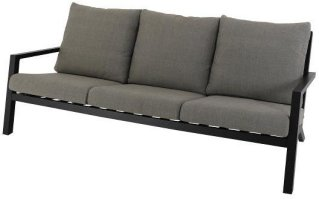 Noah Garden Manhattan sofa 3-seter
