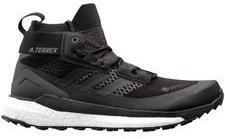 Adidas Terrex Free Hiker GTX (Herre)