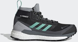 Adidas Terrex Free Hiker GTX (Dame)