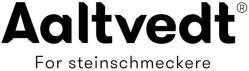 Aaltvedt logo