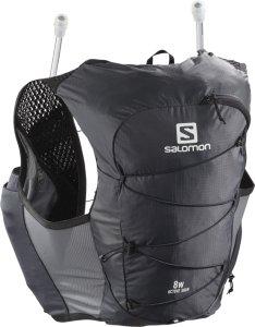 Salomon Active Skin 8 Set (Dame)