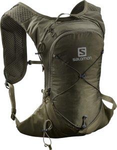 Backpack XT6