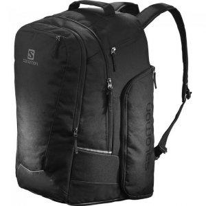 Extend Go-To-Snow Gear Bag