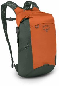 Osprey Ultralight Stuff Pack 20