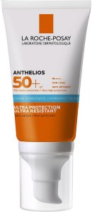 Anthelios Ultra SPF50+ 50 ml