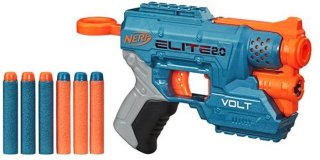 Elite 2.0 Vold SD1
