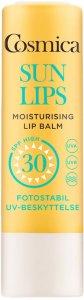 Sun Lip Balm SPF 30 5g