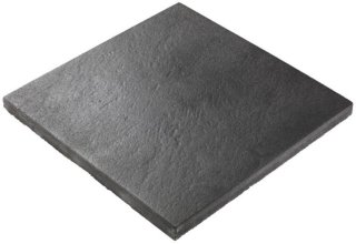 Helle Lava AC 60x60x4