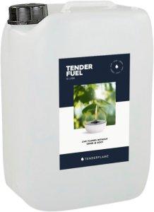Tenderfuel 10 liter