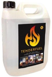 Tenderfuel 5 liter
