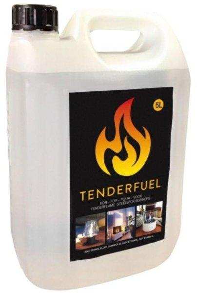 TenderFlame Tenderfuel 5 liter