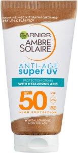 Ambre Solaire Anti-Age Super UV SPF50 50ml