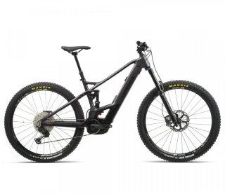 ORBEA Wild FS H30