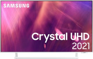 Samsung UE43AU9085