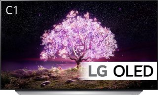 LG OLED77C15