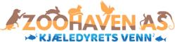 Zoohaven logo