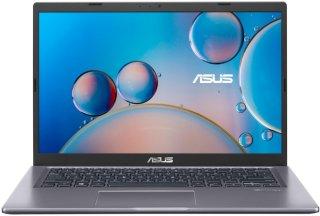 Asus Laptop F415JA